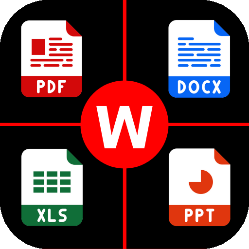 I will convert PDF to word and scanned document in 1 hour