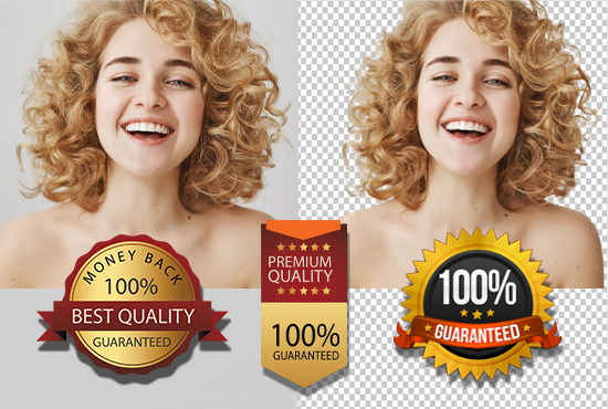 image background removal professionally
