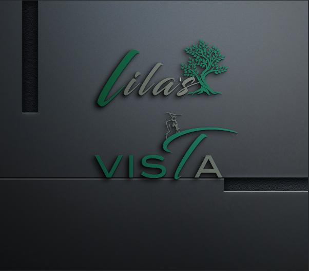 I will do standard and unique signature logo design