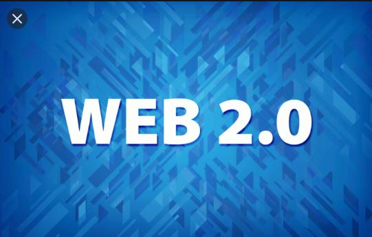100 Manually Create high DA/PA Web2.0 backlinks