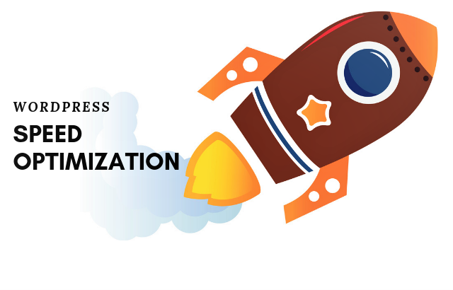 I will do wordpress speed up optimization, increase page speed