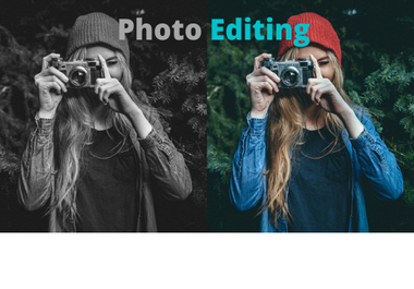 remove background face swap photoshop editing retouching resizing in 24 hours