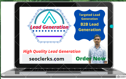 I will provide 100 valid information, lead generation, data entry and web analysis.