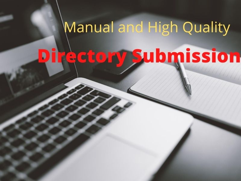 Welcome to my service  I will manually create 150 directories for you