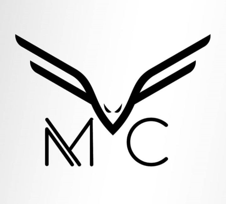 We create great Logo Short Time