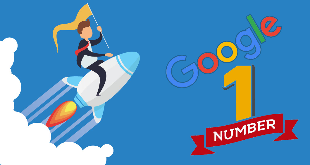 I Will Best SEO Strategy To Rank Your Website First Page Of Google
