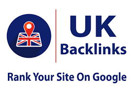 Add create 20 permanent UK backlinks with high pr site