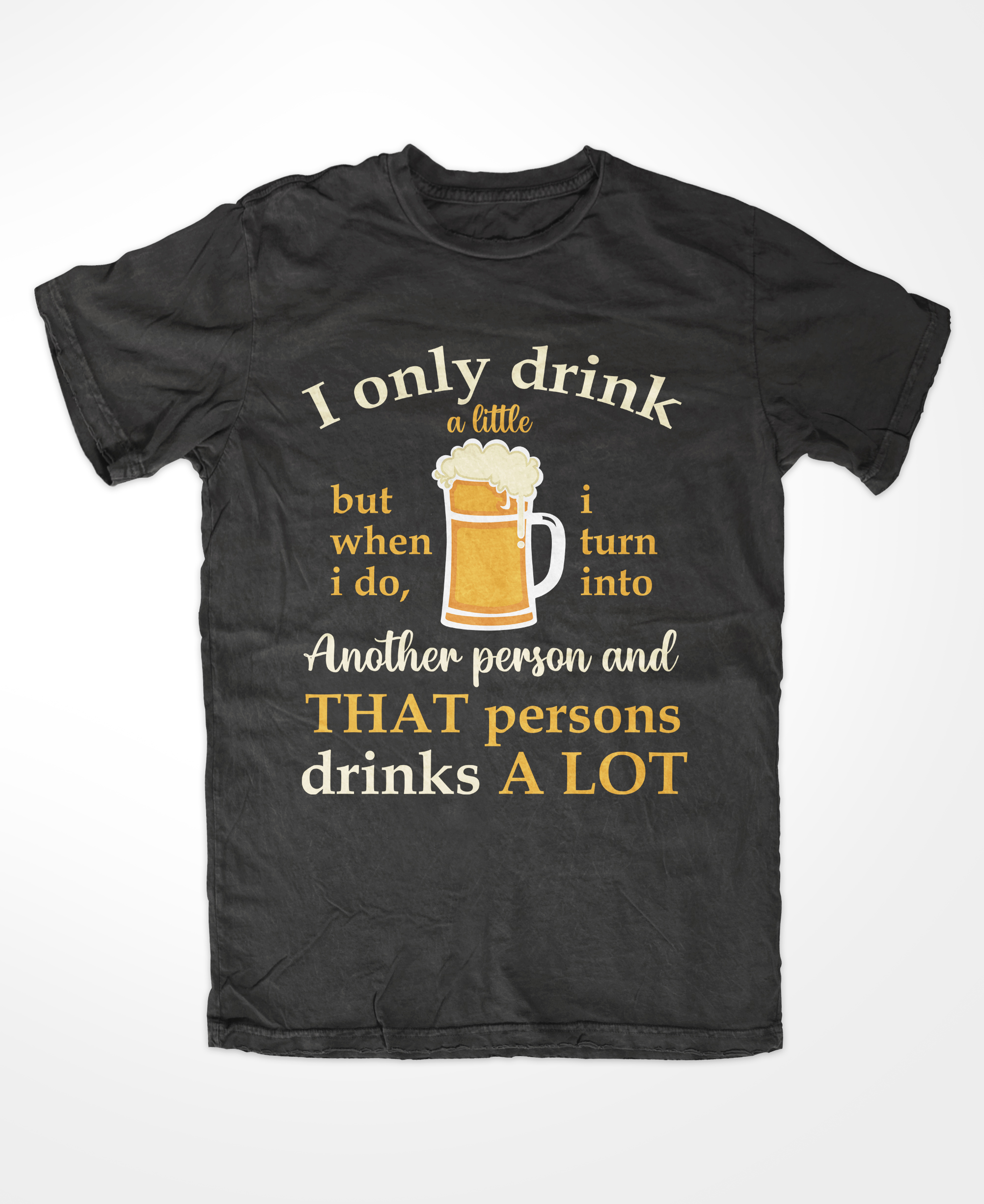 I will do awesome t shirt design typography graphic t shirt designs also for pod