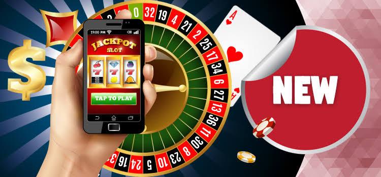 PBN - 1000 Unique Homepage MAINDOMAIN Judibola CASINO Poker UFABET Gambling manually done BACKLINKS.