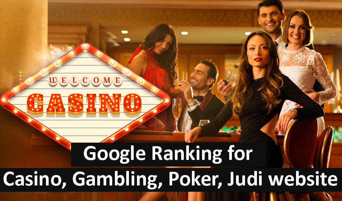 200 PBNS,  Google RANKING, XXX,  UFABET SBOBET Casino Judi bola Gambling permanent Backlinks -Ranking