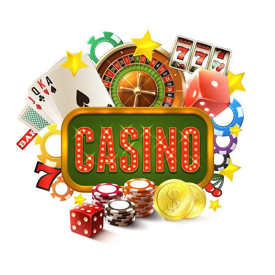 PBN - 500 Unique, Super Strong Homepage PBNs for Casino, Judibola, Poker, Gambling SBOBET High Metric