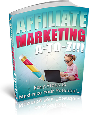 Affiliate marketing step by step guide in 7 days