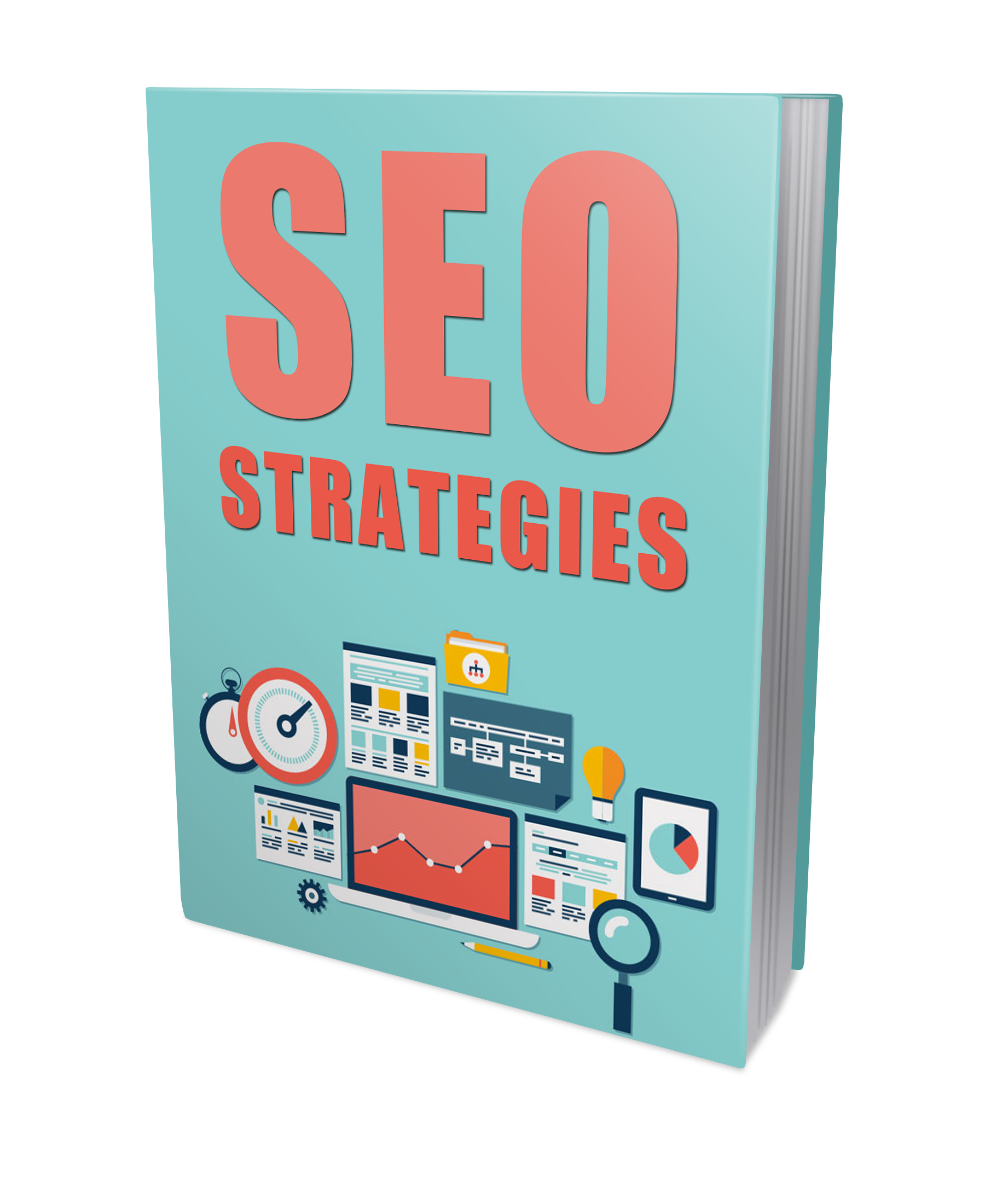 SEO Strategies rank your website within 2 minutes.