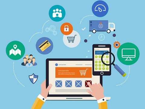 Search 3 ECommerce Challenges & Solutions for Tough Times