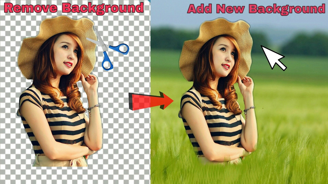 i will remove image background in 24 hours