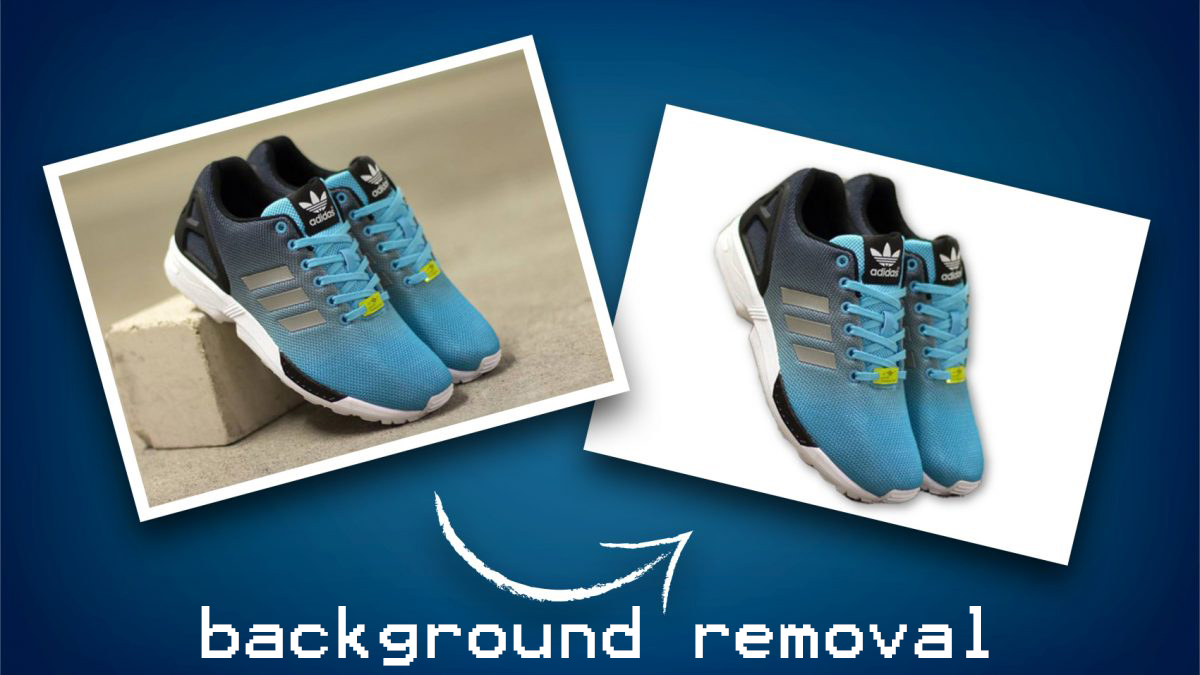I will create an IMAGE Background Remove in 24 hours.