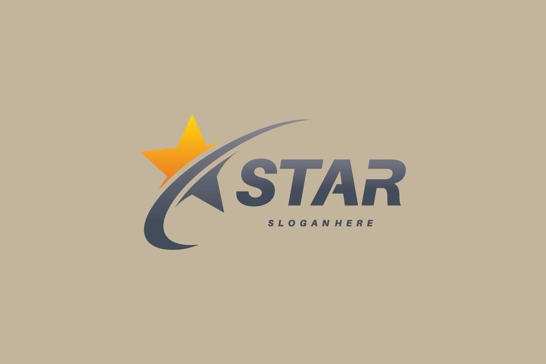 I will design a flat minimalist logo design in 1 day