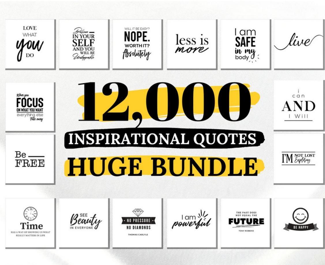 12000 Motivational Quotes,  Success Quotes,  Inspirational Quotes,  Entrepreneur Quotes,  Positive Quote