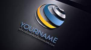 I will do unique logo design for your business