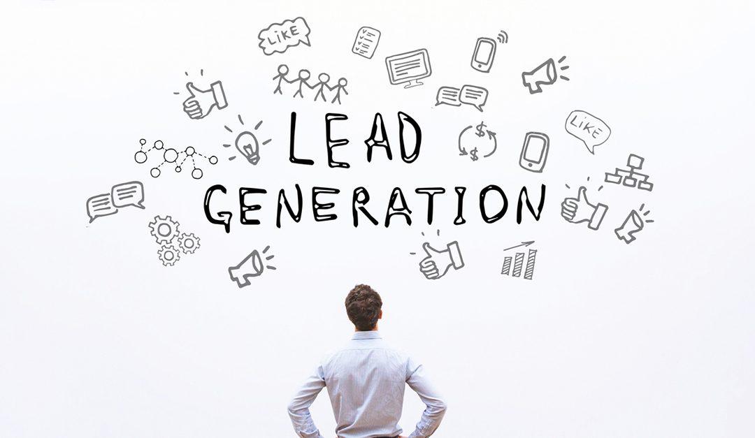 I will do valid b2b lead generation