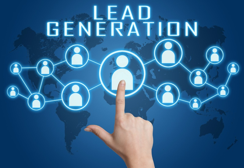 I will provide 100 verified leads your targeted country
