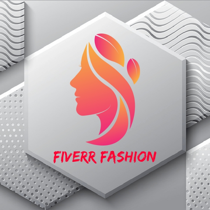 I will be your expert logo maker and graphic designer in very lower price