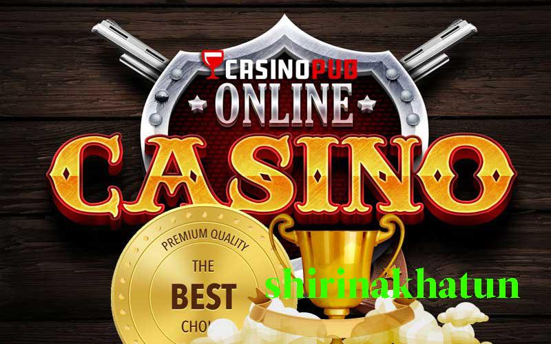 Rank Value ON-1000Backlinks for CASINO/Poker/Gambling Related Site For evaluate Google 1st Rank