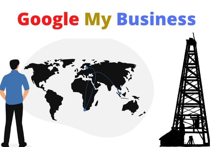I will create google my business listing