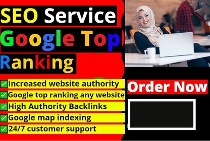 200 SEO backlinks white hat manual link building service for google top ranking