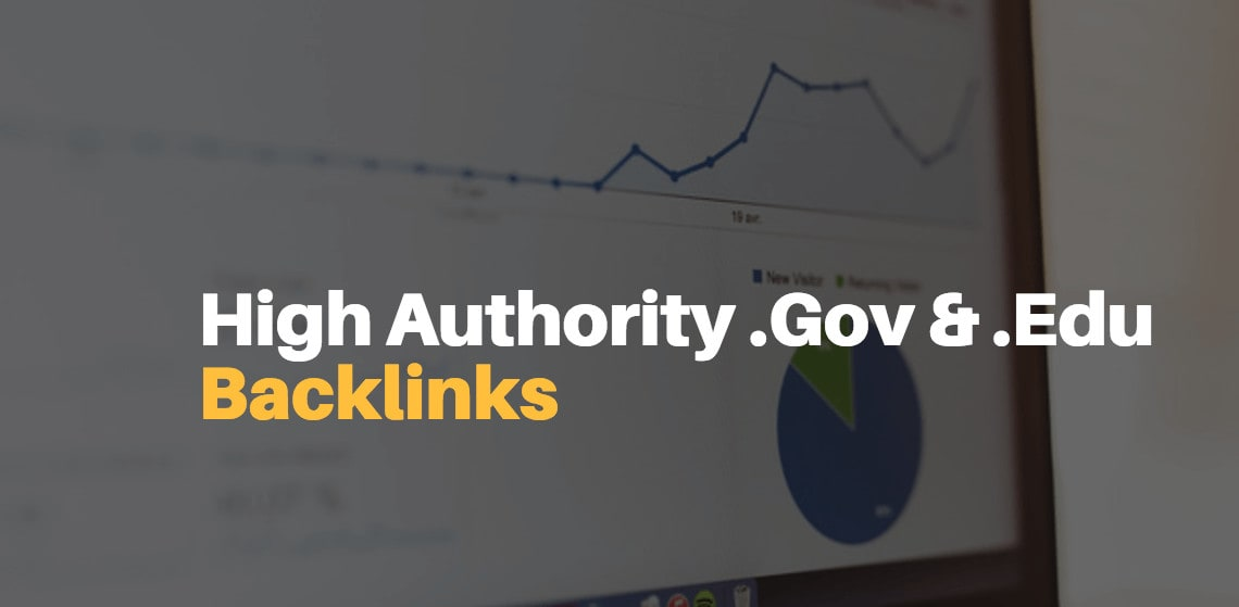Get Manual 25 Edu and Gov Moz DA50+ Most Trusted Backlinks To Boost Ranking