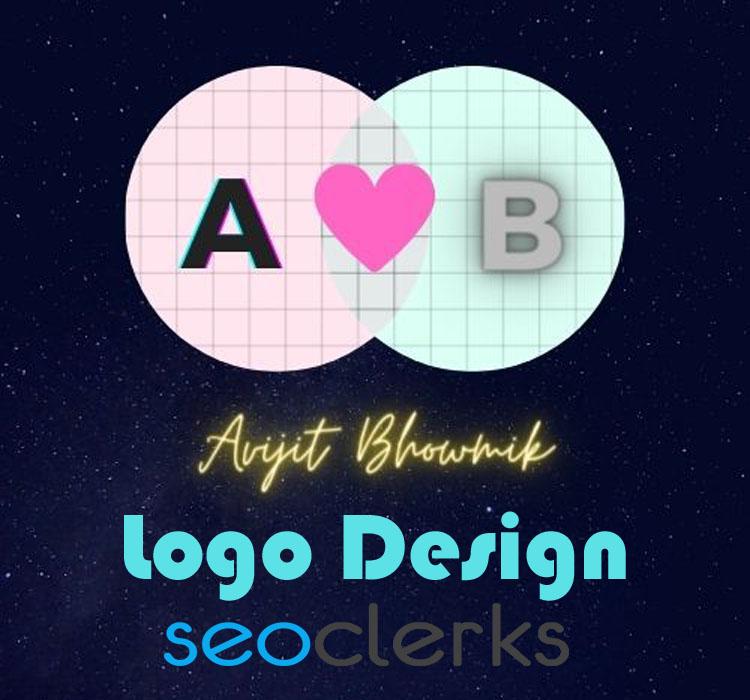 I will design logo & business cards for you