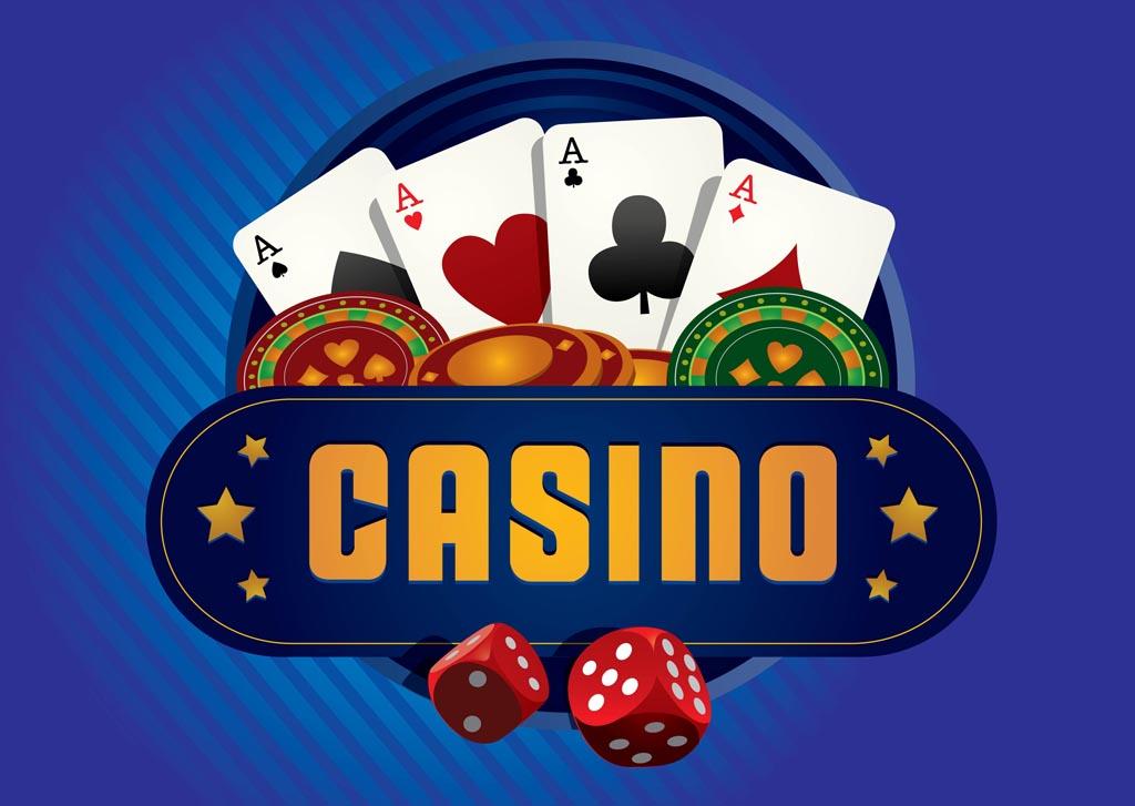 Casino gambling pokers Rank Your Website on Google,  SEO Backlinks Manually 30 Days