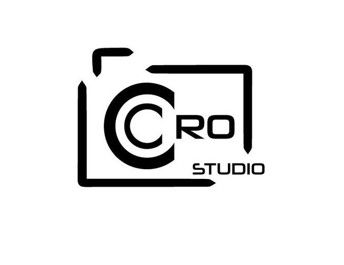 I will design professional logo design.