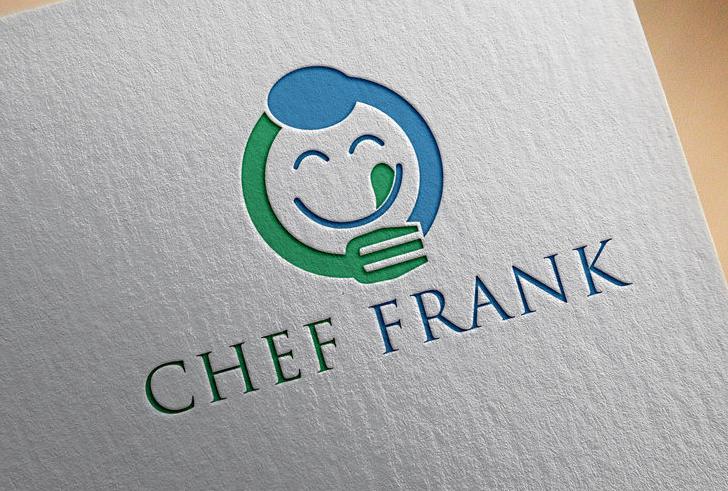 I will do creative unique minimalist business logo design
