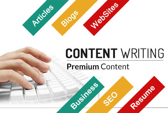 write 300-400 words SEO optimized Article