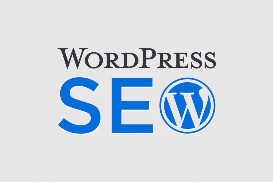 I do will onpage SEO of wordpress website with rankmath and yoast