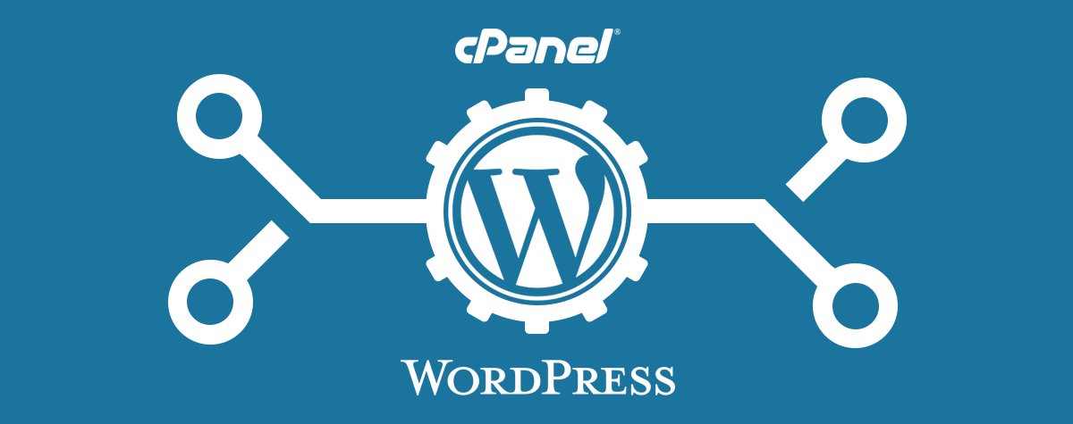 Install Your New Wordpress Site Fastly And Quickly