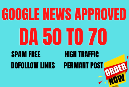 Buy guest post, high da guest post with do follow backlinks
