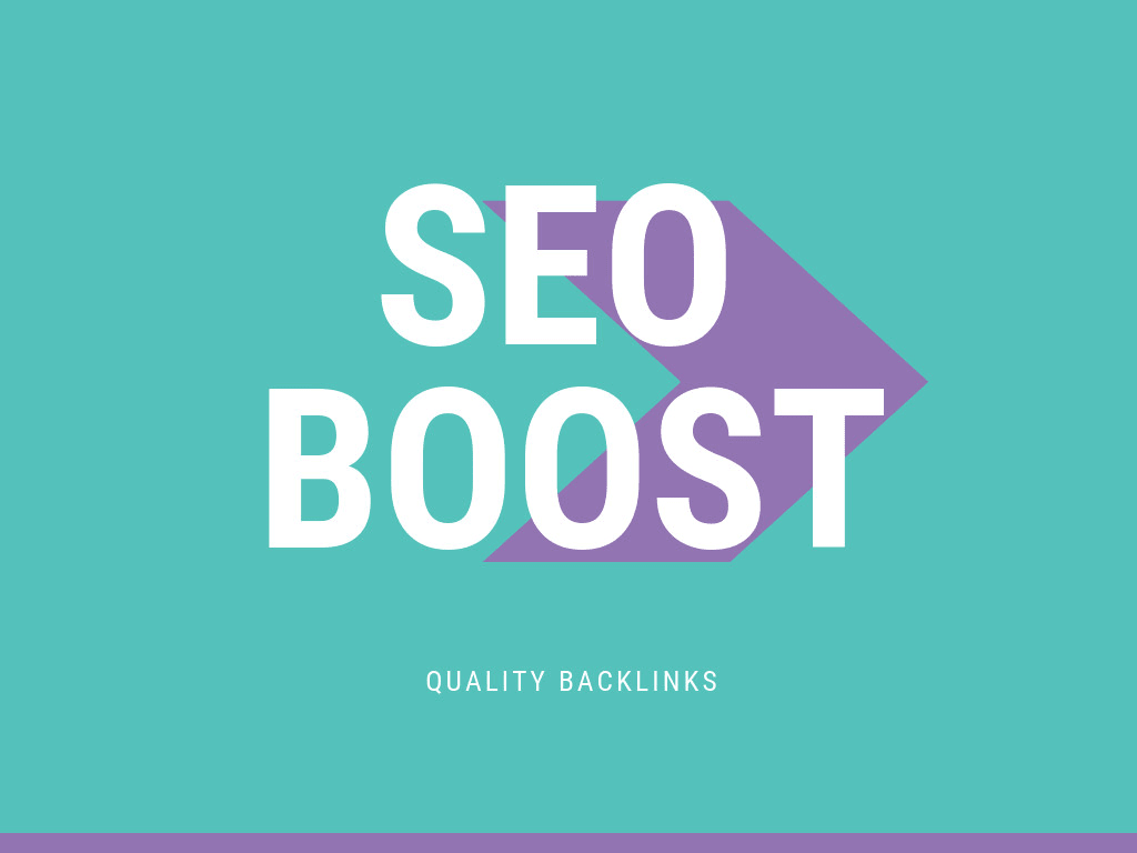 I will rank higher on google with 120 backlinks