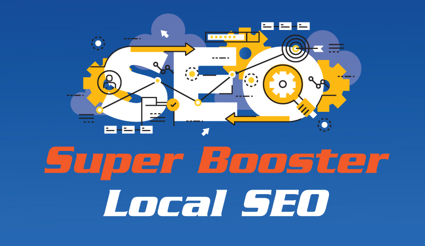 Super Booster All In One Manual Backlinks Web2,  PBN,  Profile,  Article Submission and Many more