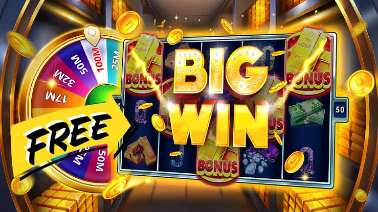 Buy 10 Niche Pbns Casino,  Gambling,  Poker,  Judi Related High DA websites Be Amazing, In-Content White