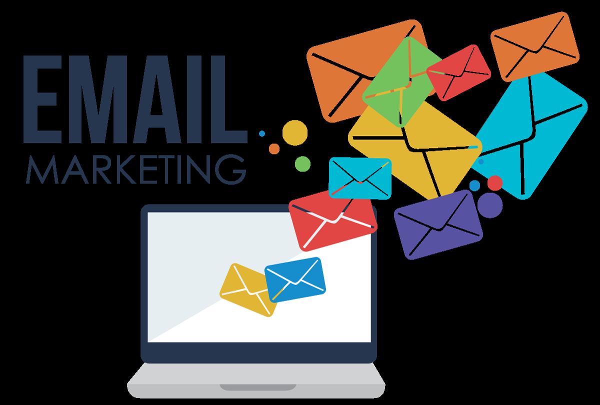 Providing 5k USA consumer email list