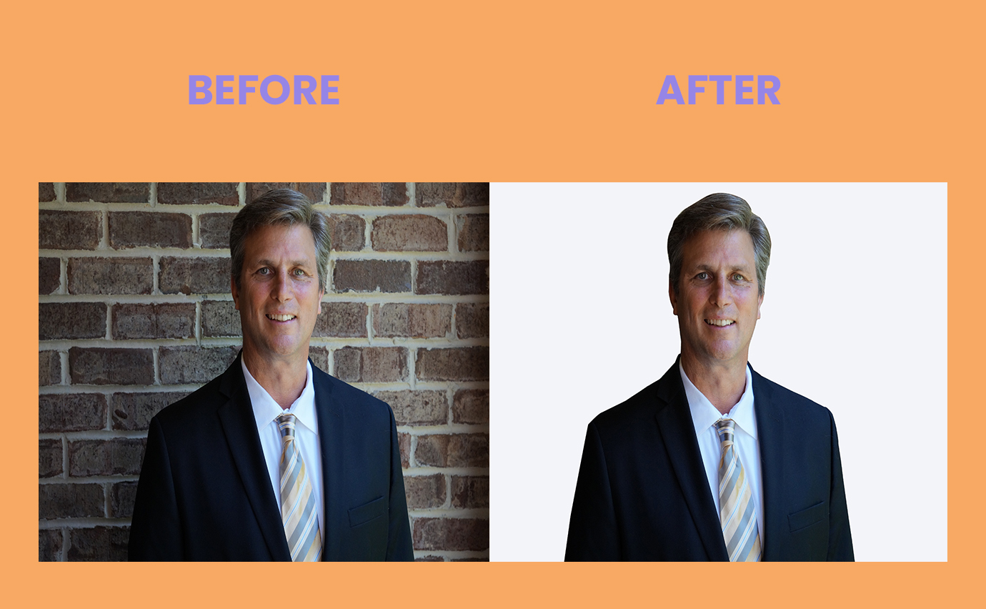 I will remove and cutout background from any images.