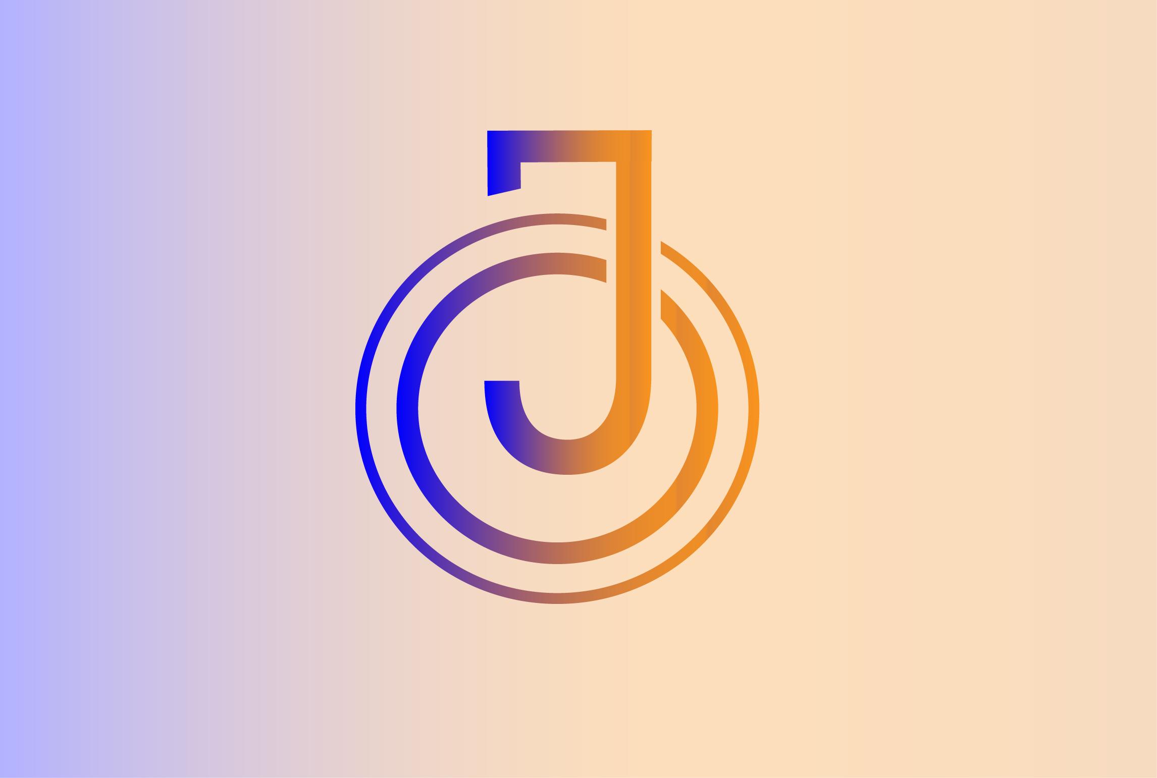 I will design best logo for you
