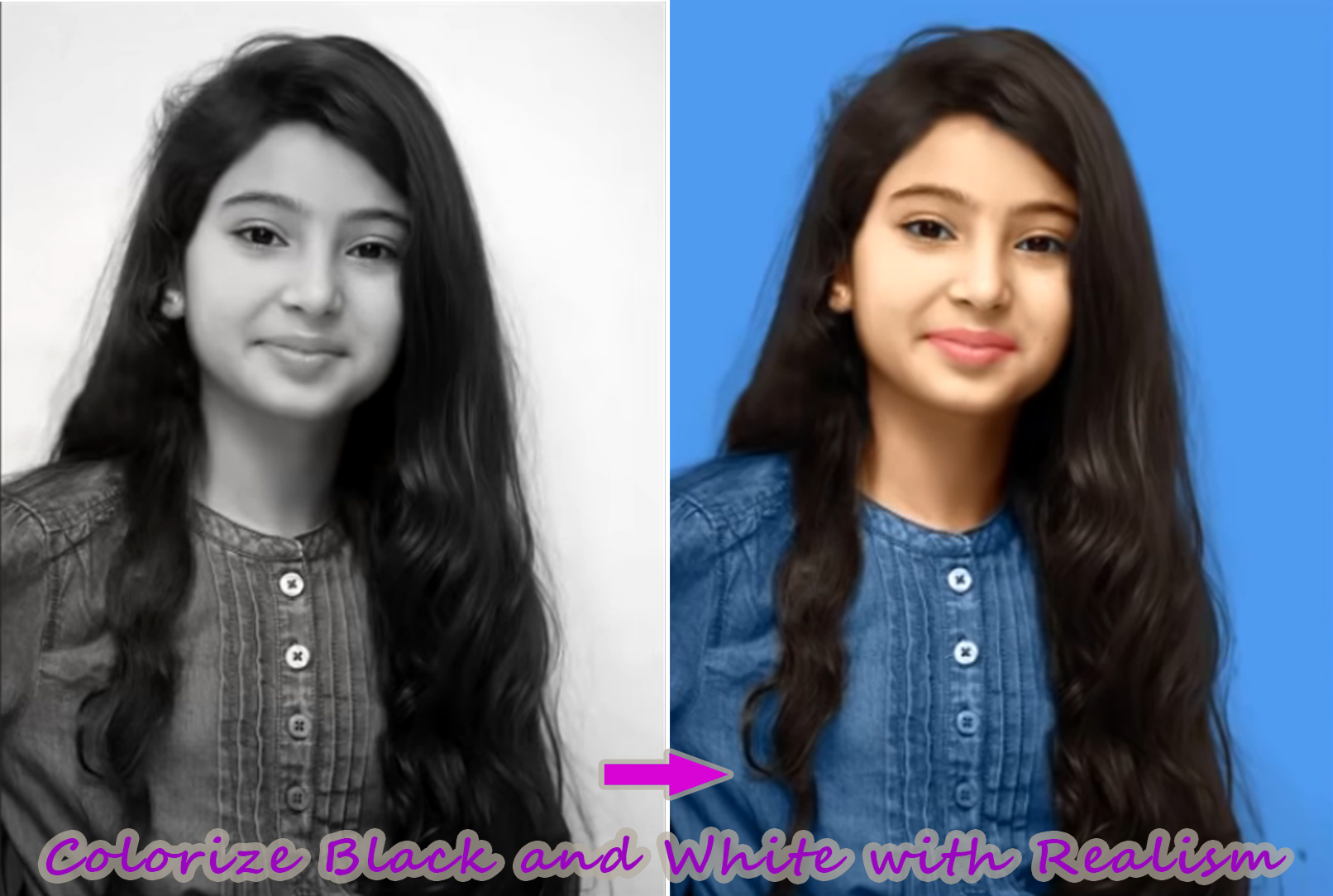 I will do any image editing, add or remove object and Background remove job within 24 hrs