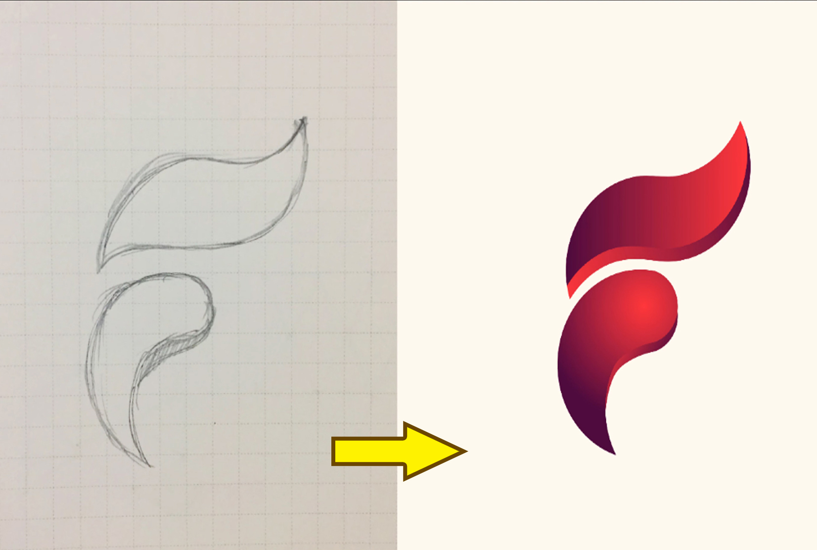 I will vector tracing or redraw logo within 6 hrs