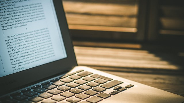 Great Rate Article Writing With High Quality