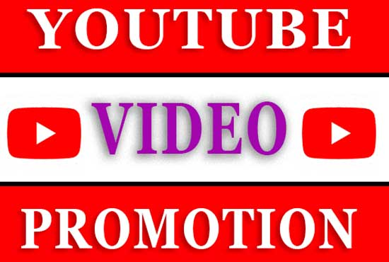 ACTIVE YOUTUBE VIDEO CUSTOMCOMMENTS PROMOTION