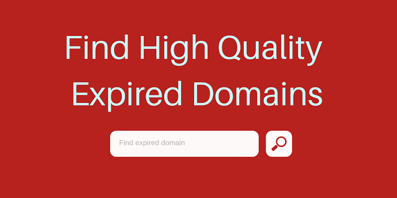 High Quality And Niche Relevant Expired Domain With Backlink From Forbes,  BBC,  Wikipedia,  etc.