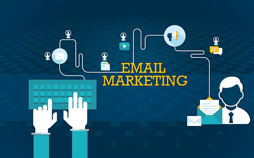 I will provide 5k email for you